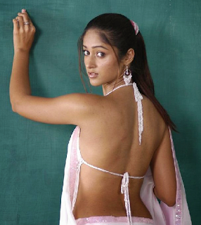 Kamapisachi without Dress: Hot and sexy photos of actresses