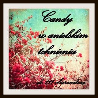Candy do 111 obserwatora