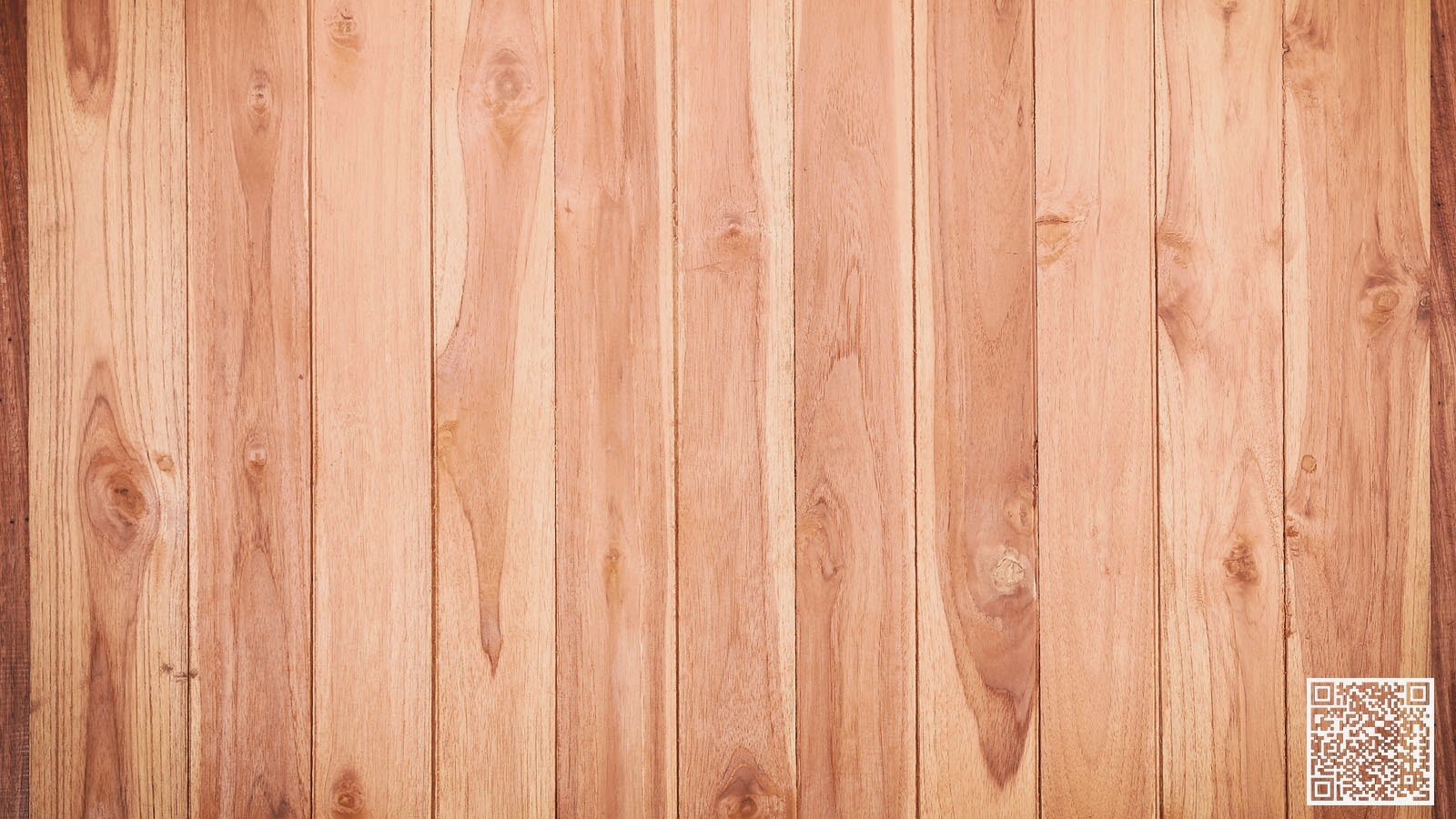 Download free wood background closeup background texture for Wood wallpaper for walls