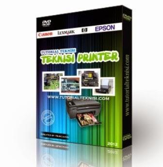 http://tutorialteknisi.com/produk-19-tutorial-teknisi-printer.html