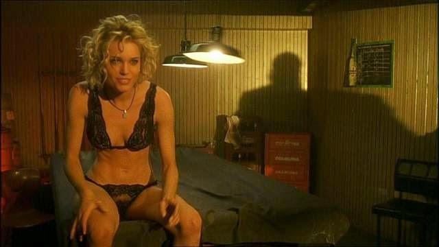 film erotici d autore trova incontro