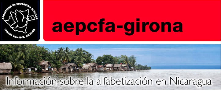 AEPCFA-Girona