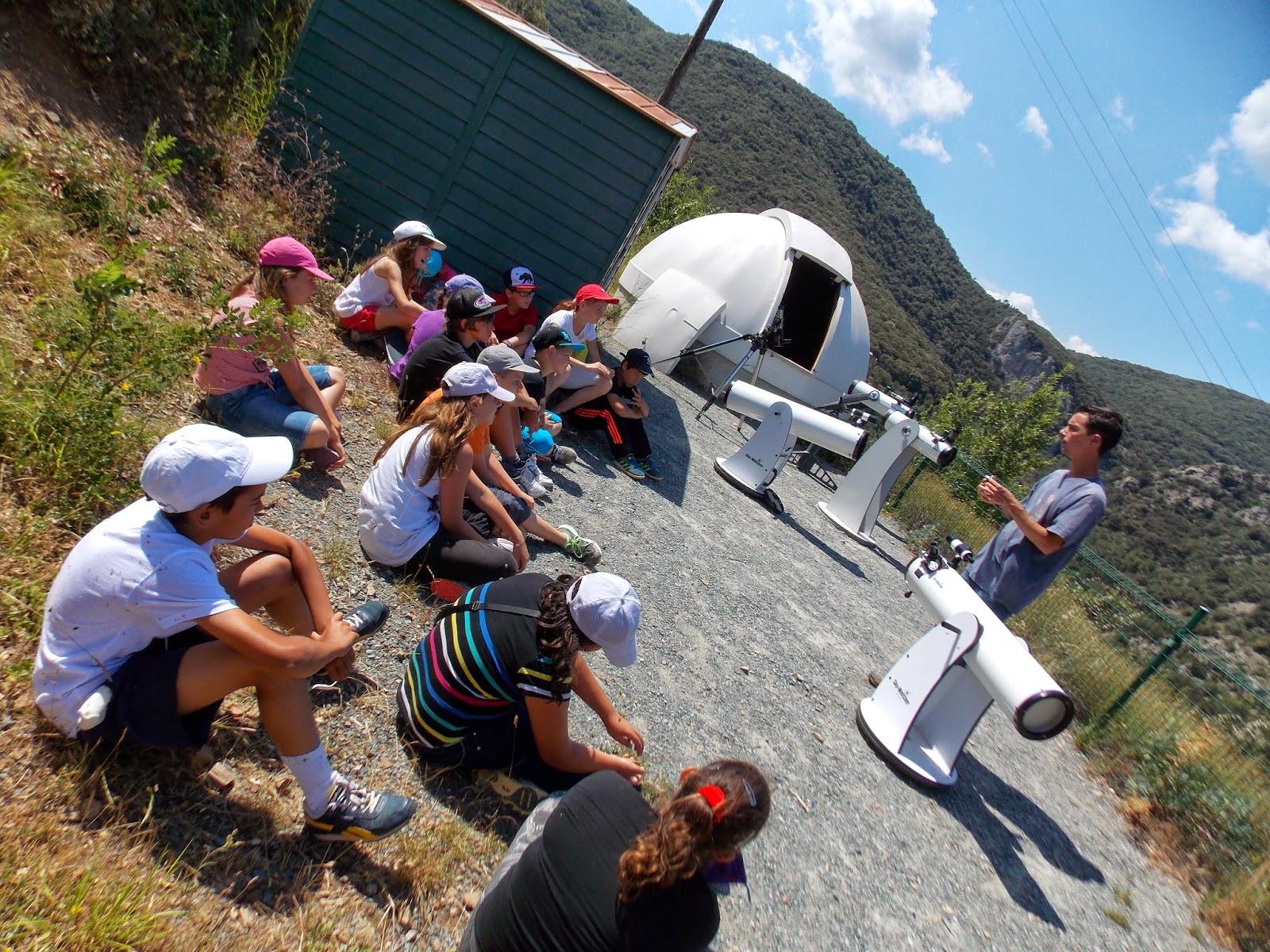 http://ecoledenissan.blogspot.fr/p/sejour-astronomie-des-cm2.html