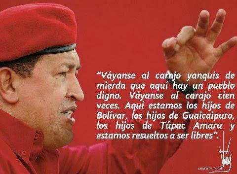 Maduro: Pago del CLAP podr hacerse - Economa EL