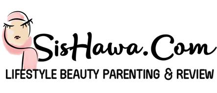 SISHAWA DOT COM