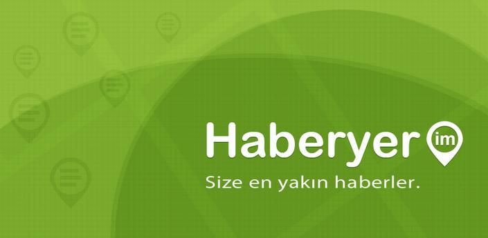 android Haberyerim
