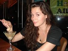 Léa Rose Emery