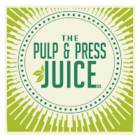 https://www.facebook.com/pulpandpressjuicery