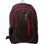 flat-50-cash-back-branded-backpacks-paytm