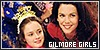 http://gilmore.allneonlike.org/