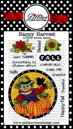 http://stores.ajillianvancedesign.com/happy-harvest-stamp-set-limited-edition-by-becky-schultea-designs/