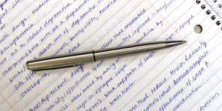 contoh essay rencana studi lpdp beasiswa