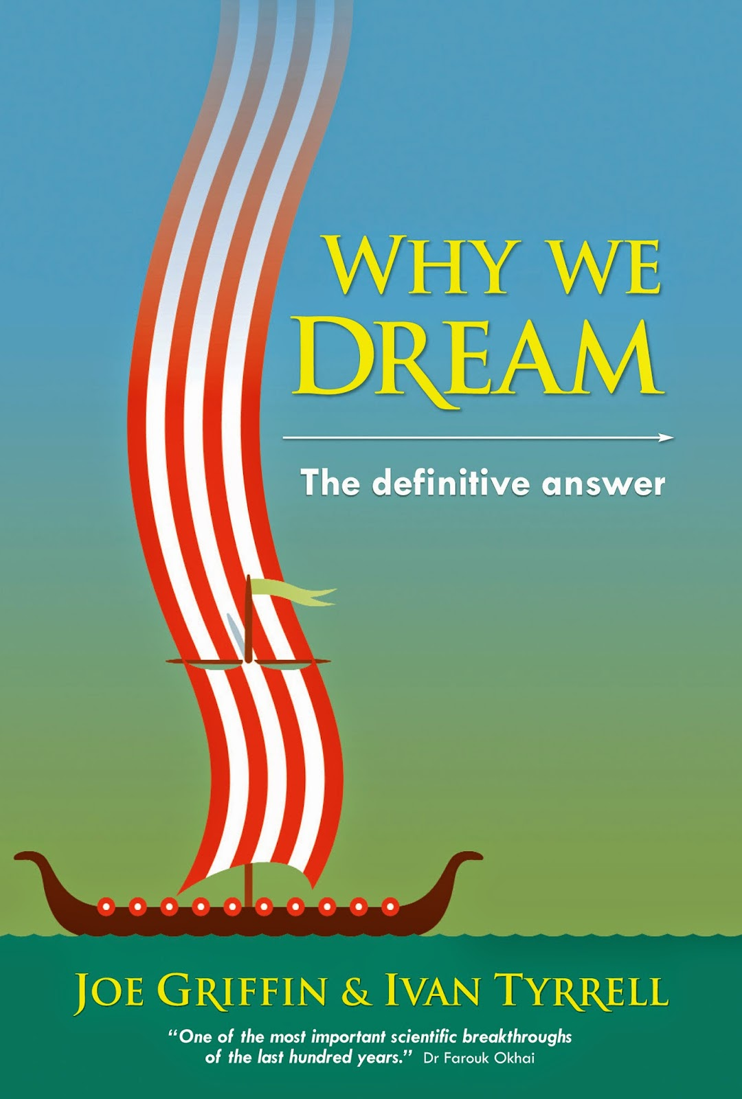 http://www.humangivens.com/publications/why-we-dream2.html