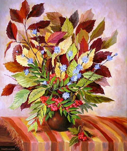 pinturas-naturaleza-muerta-oleo