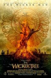 El Arbol De Mimbre (2010)