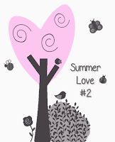 http://readingtidbits.blogspot.de/2015/07/gewinnspiel-summer-love-2.html