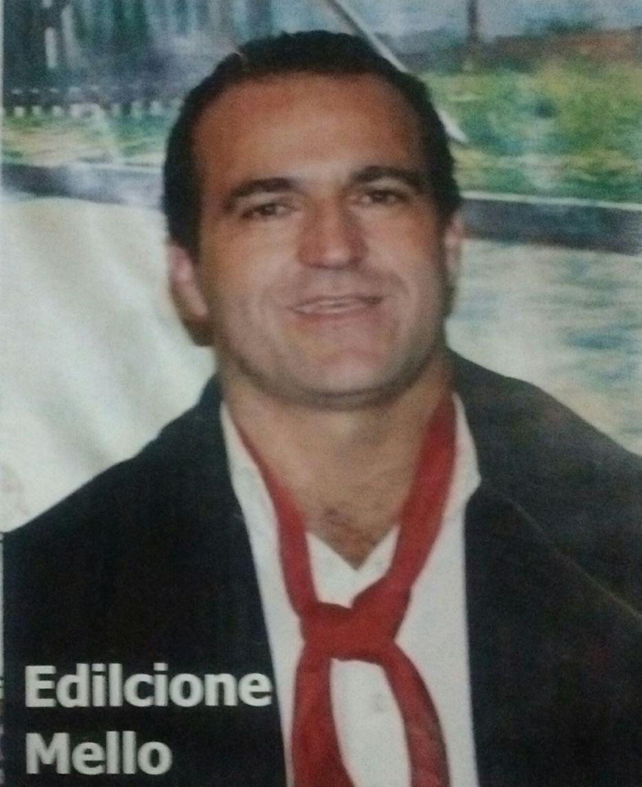 Patrão Dilson