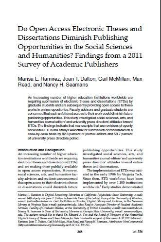 etd electronic thesis & dissertation