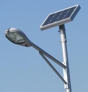 Sistemas de Iluminacion de Bajo Consumo, Formas de Vida Ecoffriendly