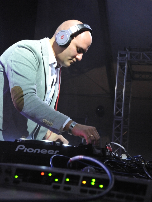 Armin van buuren - a state of trance 426