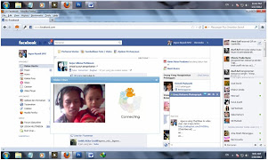 VIDEO CHAT FB