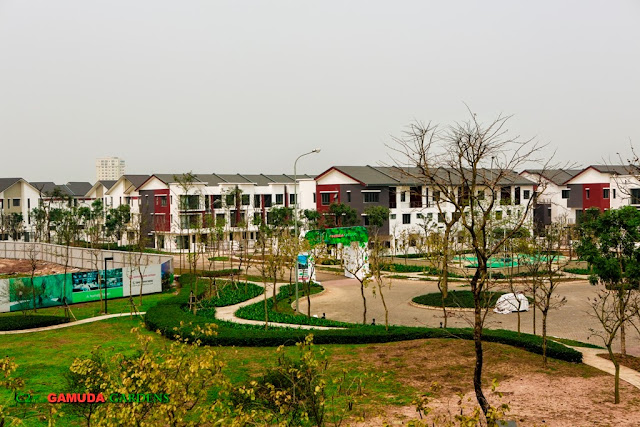 toan-canh-khu-do-thi-gamuda-gardens