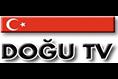 Doğu TV