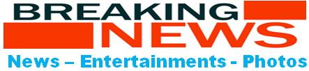 Find Breaking News and latestnews, the news, new, world news, daily news