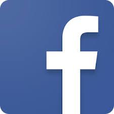 Фейсбук страничката ми