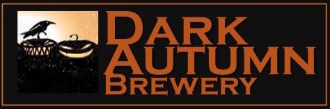 Dark Autumn Brewing