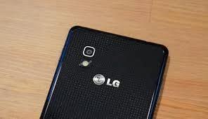 Harga dan Spesifikasi LG Optimus G2
