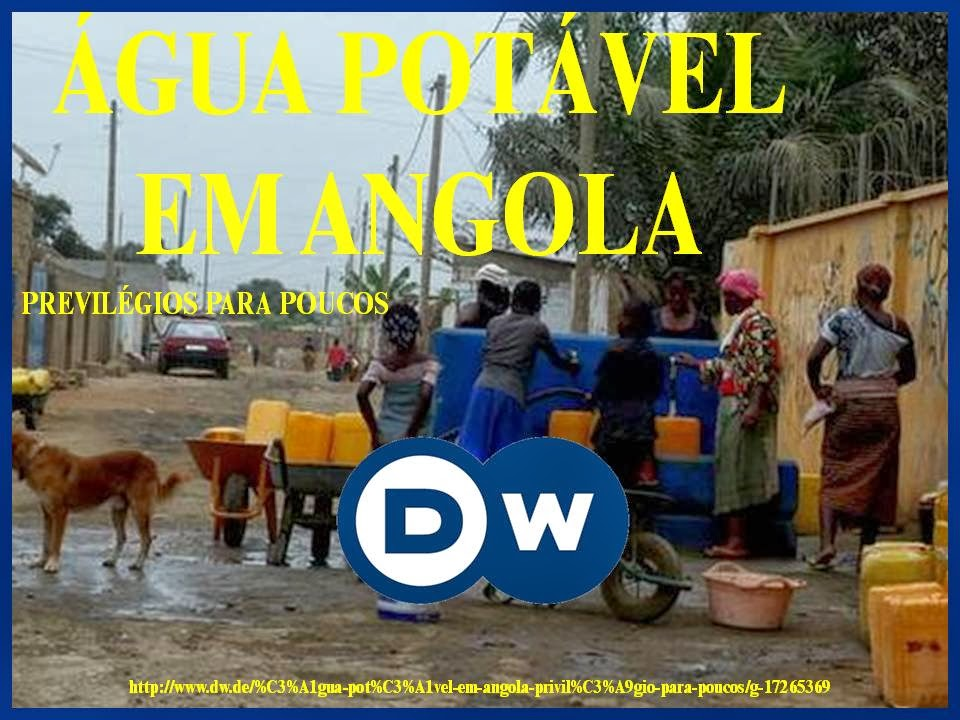 https://sites.google.com/site/magnun0006/%C3%81gua%20em%20Angola%20privil%C3%A9gio.pptx?attredirects=0&d=1