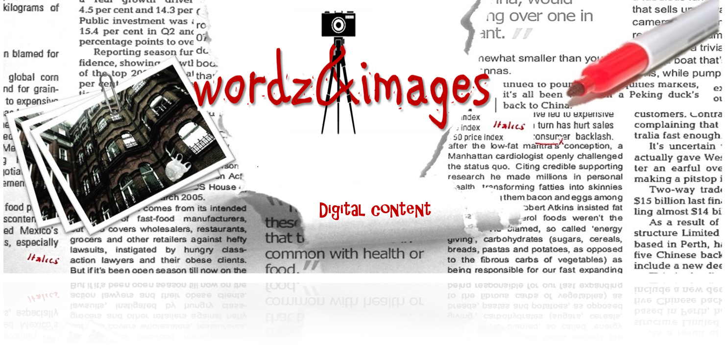 Wordz&Images