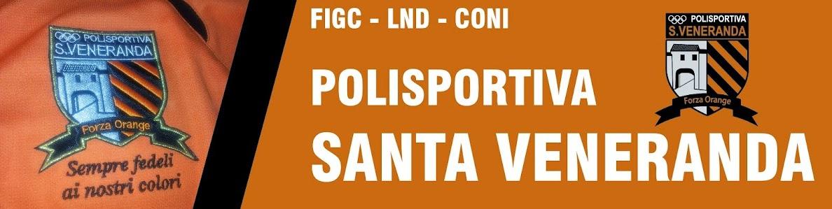 Santa Veneranda Calcio