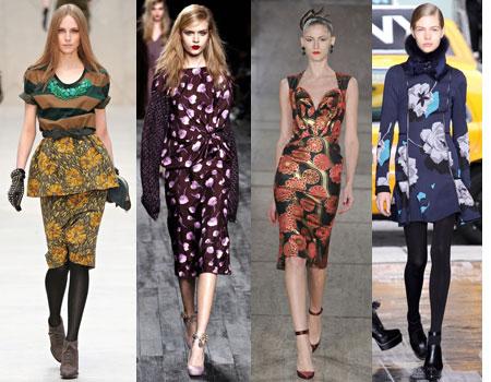 Irina nikitina мода 2013 год