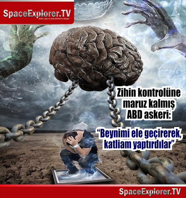 Beyin kontrolü, CIA, el Kaide, el Nusra, elektromanyetik savaş, İntihar bombacıları, KGB, MOSSAD, nsa, Space Explorer, Telegram, Telekinezi, Zihin kontrolü,
