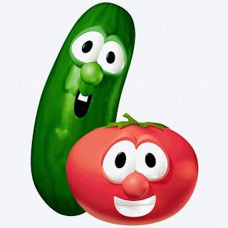 http://1.bp.blogspot.com/-IceywcENKXo/U_OTkM6vOcI/AAAAAAAABSI/JH4Vv2KMvts/s1600/veggietales.jpg