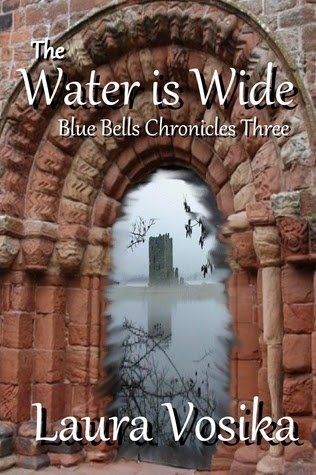 http://www.amazon.com/Water-Wide-Blue-Bells-Trilogy-ebook/dp/B00HLRDAGQ/ref=sr_1_1?s=books&ie=UTF8&qid=1419888817&sr=1-1&keywords=laura+vosika