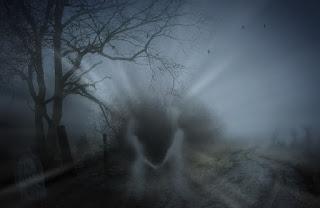 Lazuli Portals Dark Perfume image