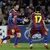 Messi precisa de uma Copa urgentemente