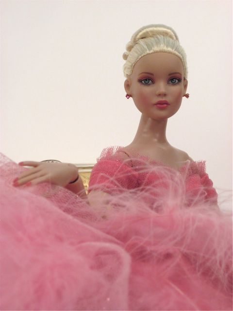Tonner-Flamingo-Doll-Convention