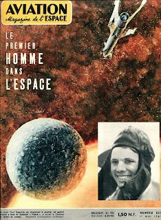 Gagarine - Page 4 Aviation+322