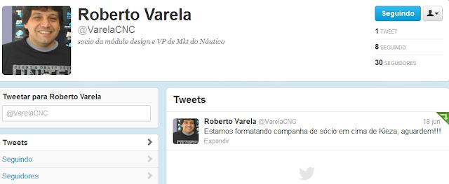 http://1.bp.blogspot.com/-Ici5316xiXk/UE_5H3WGZmI/AAAAAAAAATo/wPRcvgM5xVQ/s640/Varela.png