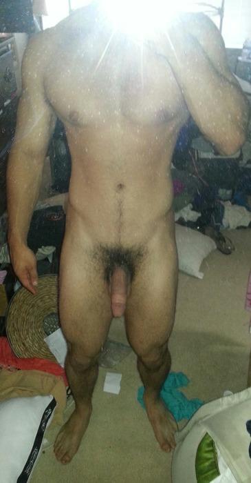 Porno Gay Amateur 71