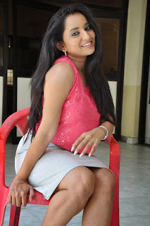 Actress Ishika Singh Latest  Pictures at Toll Free No.143 Audio Success Meet  022.jpg