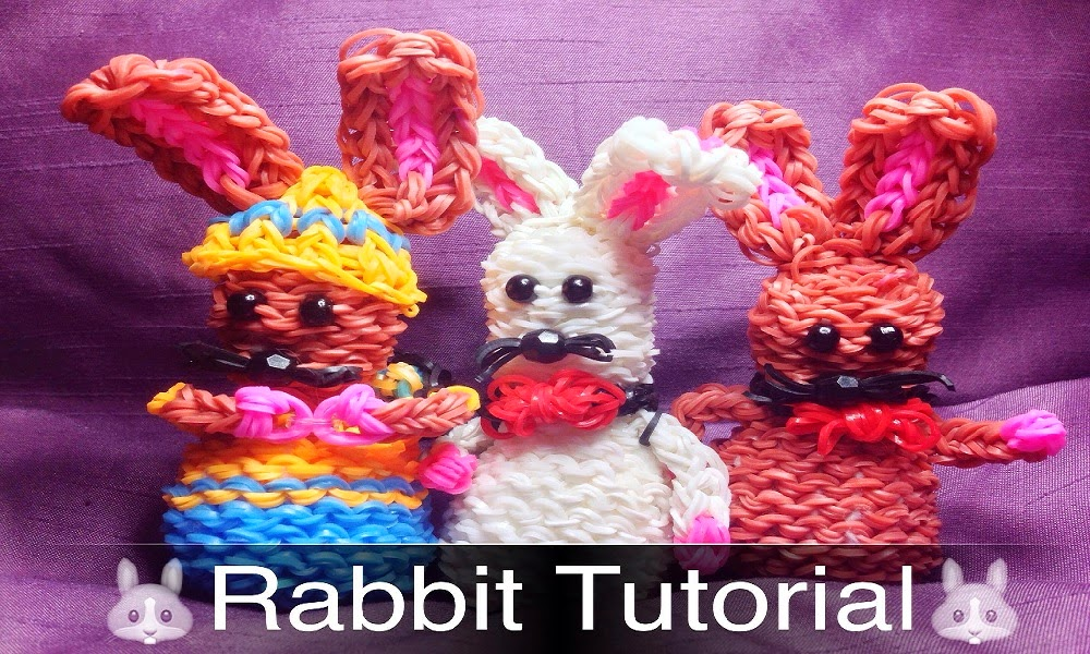 http://www.beauty-kuema.de/2015/01/rainbow-loom-osterhase-easter-bunny.html