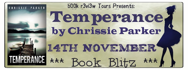 http://b00kr3vi3wtours.blogspot.in/2015/11/tourannouncement-temperance.html