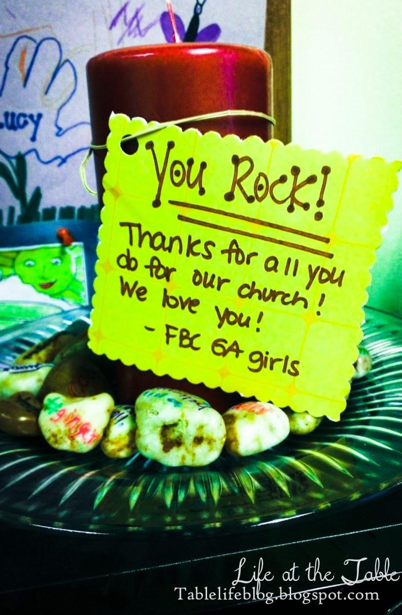 For details pastor appreciation day cards pastor appreciation ideas