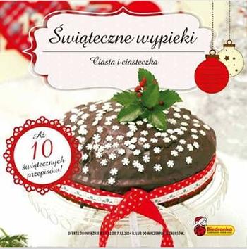 https://biedronka.okazjum.pl/gazetka/gazetka-promocyjna-biedronka-01-12-2014,10341/1/