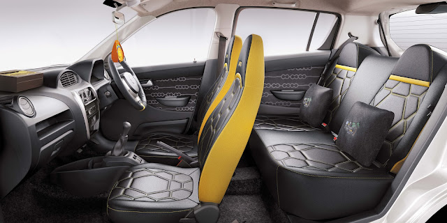 Maruti-Suzuki-Alto-800-Onam-Limited-Edition-interior மாருதி ஆல்ட்டோ 800 ஓணம் எடிசன்